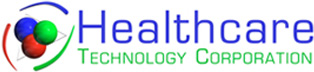 Healthcare Technology