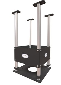 Accu-Mount Series 200