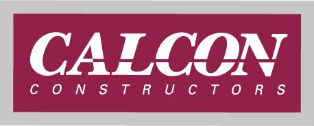 Calcon Construction
