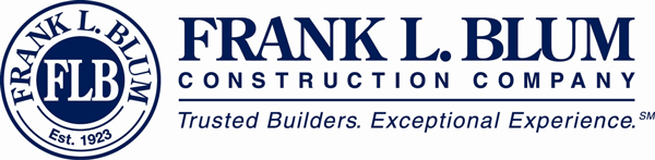 Frank L Blum Construction