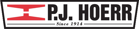 PJ Hoerr Inc
