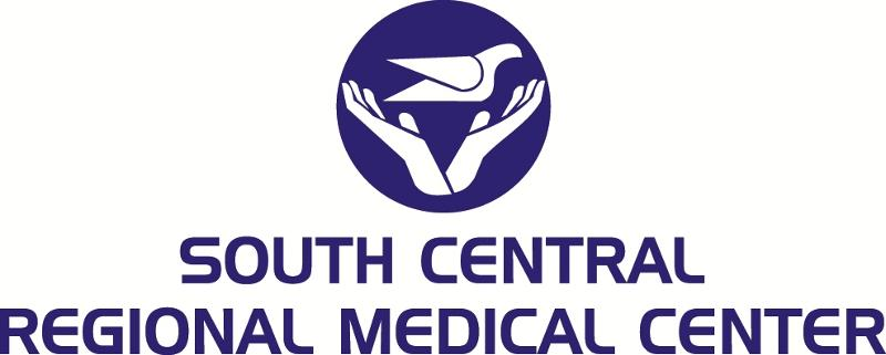 South Central Regional Medical Center