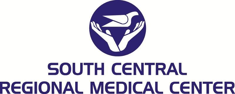 South Central Regional Medical Center