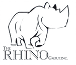 The Rhino Group, Inc.